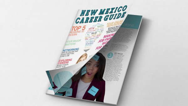 New Mexico Department of Workforce Solutions