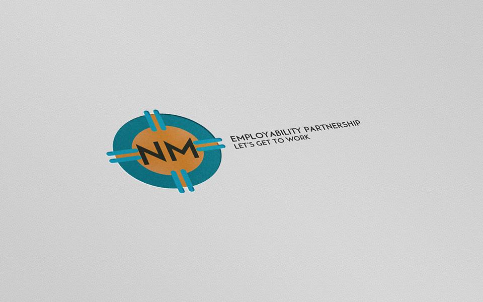 New Mexico Employability Partnership