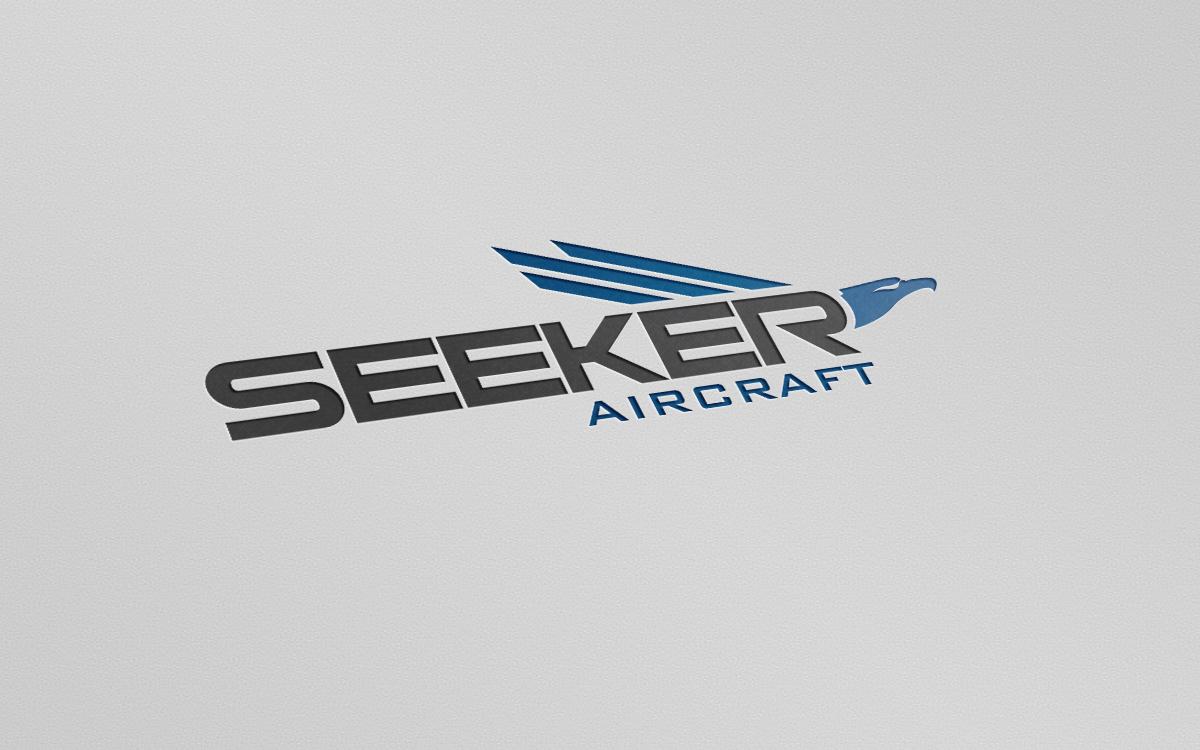seeker logo