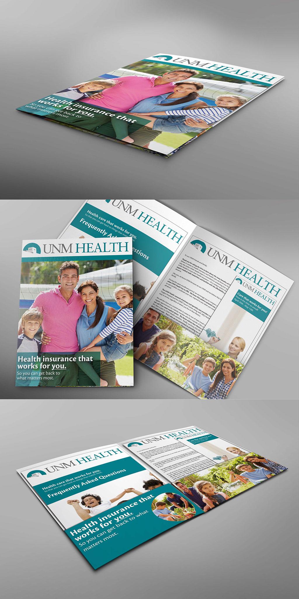 unm health