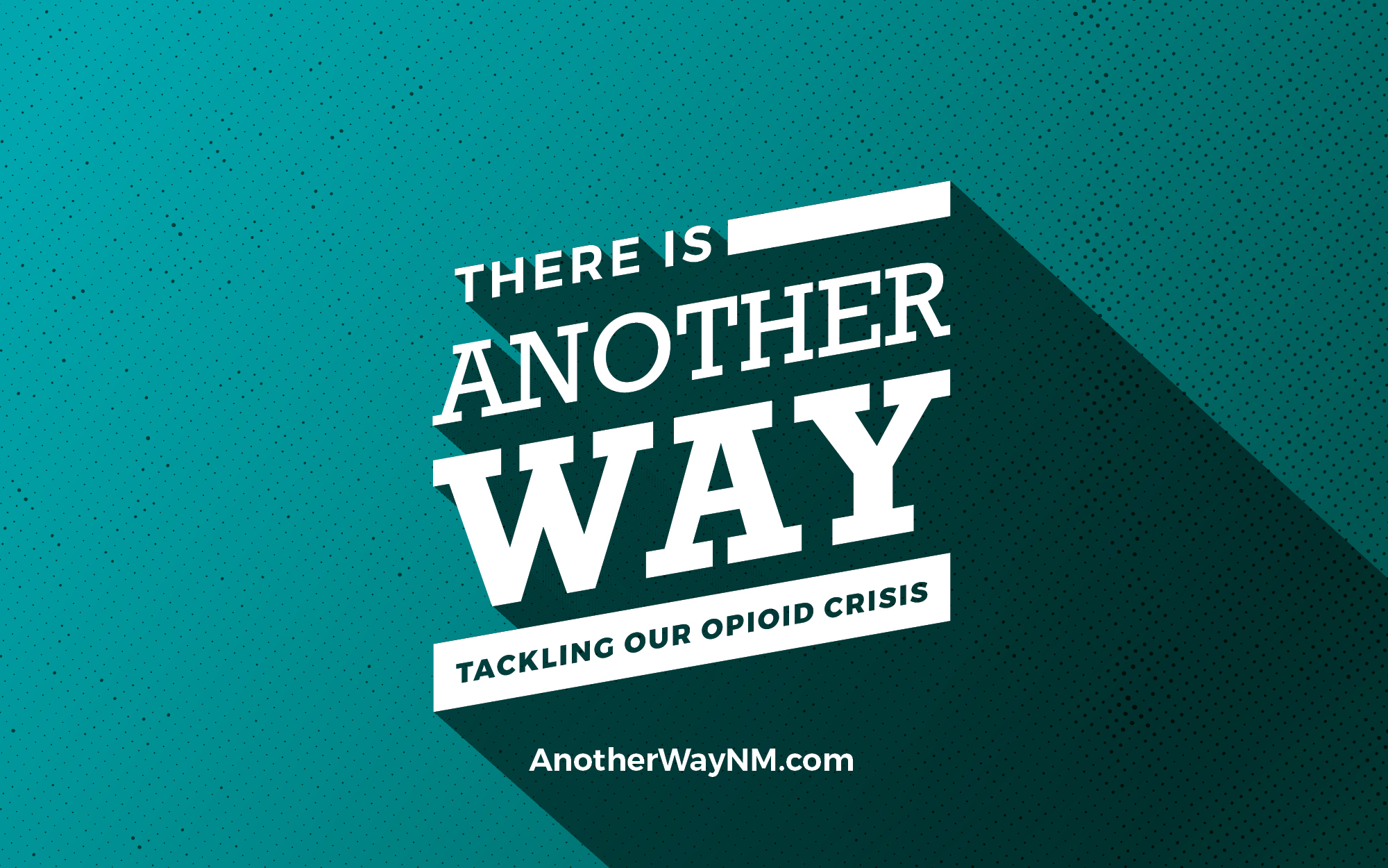 Another Way Campaign – NMDOH