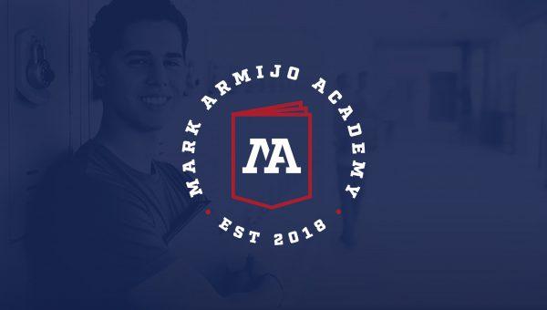 Mark Armijo Academy