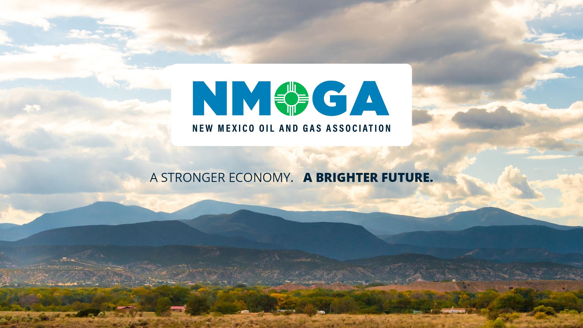 New Mexico Oil & Gas Association – The Waite Company