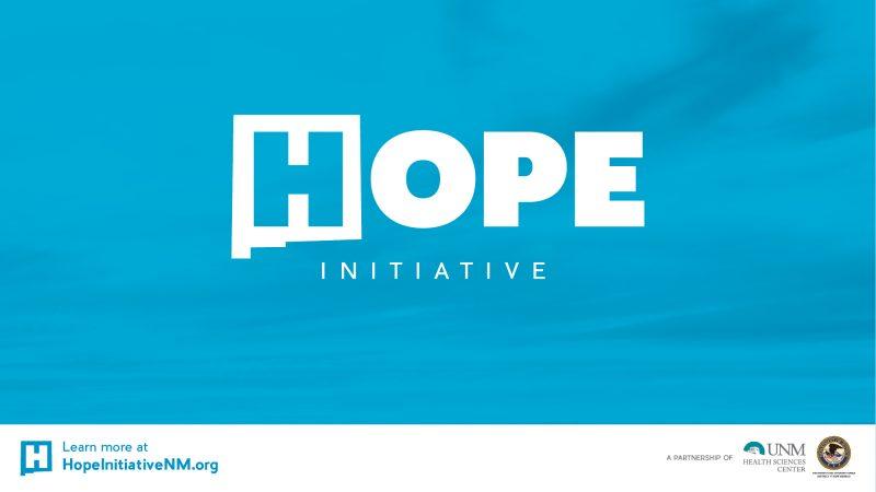 HOPE Initiative
