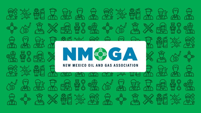 NM Oil and Gas Association